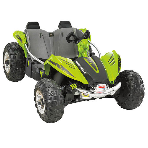 Power Wheels: The only way to ride. Is your wanna-be driver looking to Power Wheels Volt Rechargeable Replacement Battery. by Power Wheels. $ $ 64 33 Prime ( days) FREE Shipping on eligible orders. 4 out of 5 stars 2, Manufacturer recommended age: 16 Years - 83 Years 4 Months.