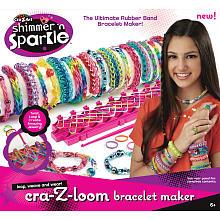 Shimmer n Sparkle Cra-Z-Loo...
