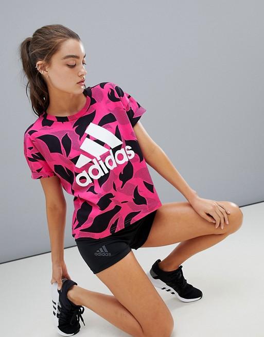 Adidas | adidas Training Al...