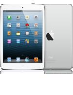 iPad mini - Buy new iPad mi...