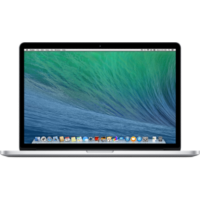 15-inch MacBook Pro with Re...