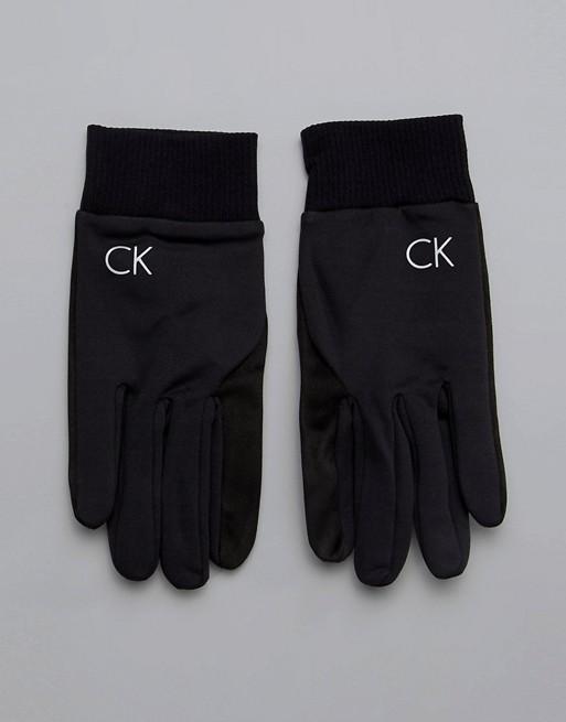 Calvin Klein Golf Gloves In...