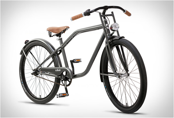 Kokkedal Bicycles