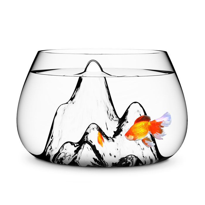 main image of Fishscape Fis...