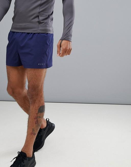 training shorts in short l...