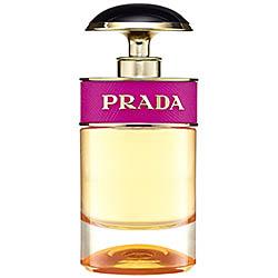 Prada - CANDY