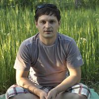 Ruslan Voloshin
