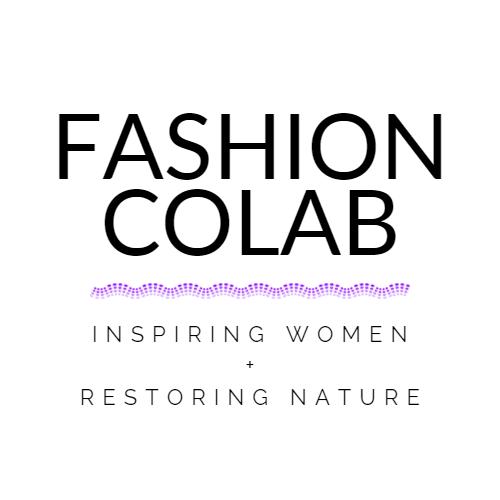Fashion Colab