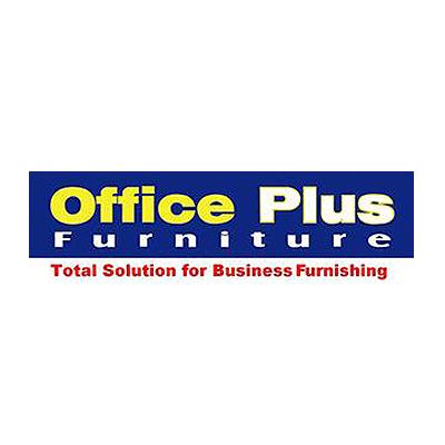 Office Plus Furniture