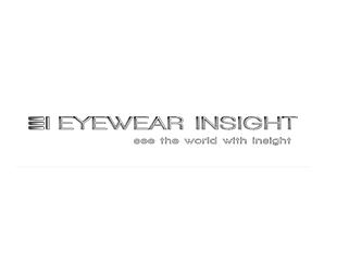 eyewearinsight