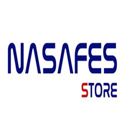 Nasafes Store