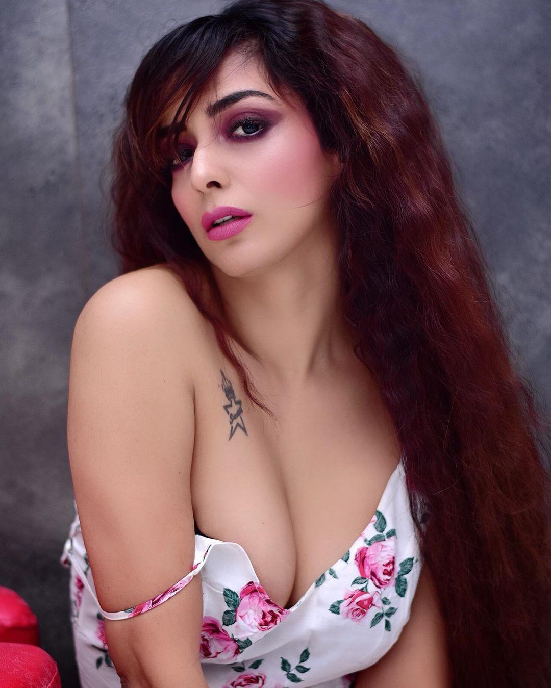 Kiran Bajaj