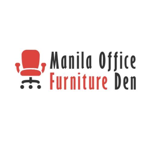 Manila Office Furniture Den